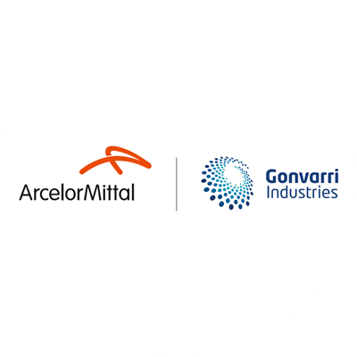Joint venture ArcelorMittal Gonvarri SSC Slovakia, s.r.o.