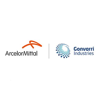 Joint venture ArcelorMittal Gonvarri SSC Slovakia, s.r.o.