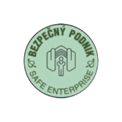 Safe enterprise